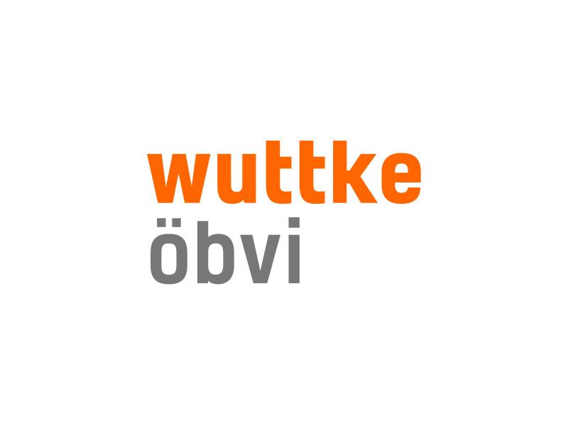 """Quergedacht: Gedanken von Detlef Wuttke 13.08.2014: Die Sache mit dem """"i"""""""